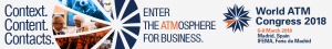 ATM-166_banner_1000x150[1]